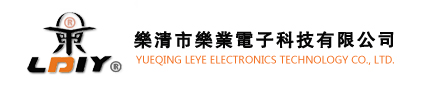 Yueqing Leye Electronics Co.,Ltd.